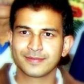 Vivek Gururani