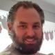 Gary Bell's avatar
