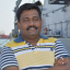 Amudhakumar
