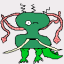 bidard raymond