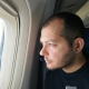 View SergioBejar's Profile