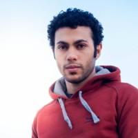 mahmoud_Saeed751