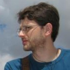 Avatar for ferri from gravatar.com