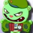 rAcHe_kLoS