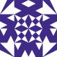 gravatar for Samad