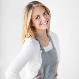 Barbie Clemens