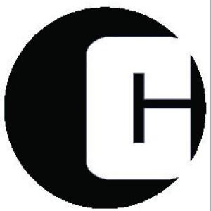 carbonhosting
