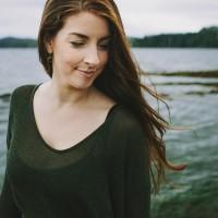 Cassandra Casley