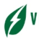 Vishwjeet Green Power