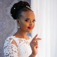 Evelita Muthoni