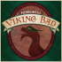 Viking Bad