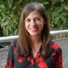 Jennifer Feldman