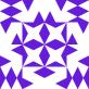 gravatar for ma_d_lag