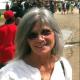 Kathy Lavine