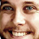 mrmaffen's avatar