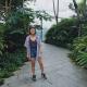 Tiffany Gwee
