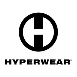 Avatar for hyperwear
