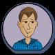Antonio Vazquez's avatar