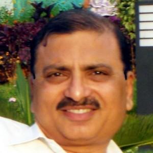 Jayprakash Shet's picture