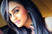 Photo of Richa Ahuja