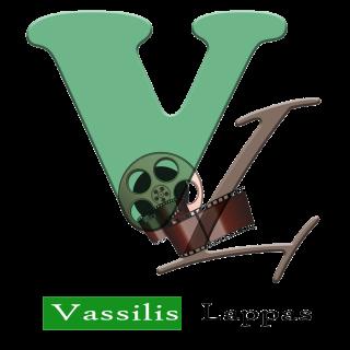 Vassilis Lappas