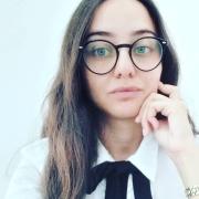 Ana Cláudia Ferraz