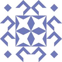 gravatar for etiennewalex