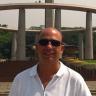 Prof. Paulo Morais