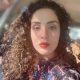 Sabina Ahmed