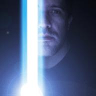 Digital Jedi