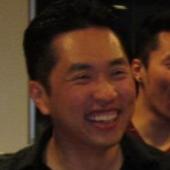 Jay Luong