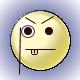 Аватар пользователя Ash