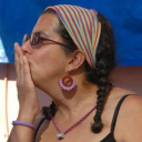 Lola Blanco