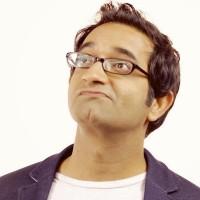 Amit Bijlani