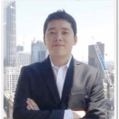 AvatarAaron Chong