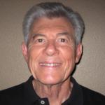 Ron Stillman
