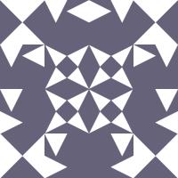 gravatar for kylec1729
