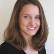 avatar for Jessica Bruce