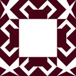 Потерянное Звено ›Потерянное Звено›