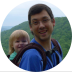 Michael Messmore's avatar