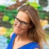 Esther de Boer's picture