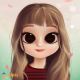 Kimberlyxv's avatar