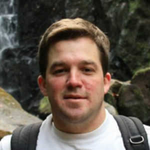 Profile picture for Ryan Rosiek