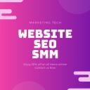 Avatar Of Marketing Tech Services Pvt Ltd