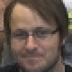 Ornulf Risnes's avatar