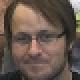 Ørnulf Risnes's avatar