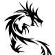 NSG_HEADSHOT_[CH]