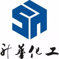 shenghua chemical