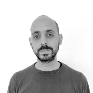 Carlos Jonay Suárez Suárez