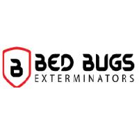 Bed Bugs Exterminators